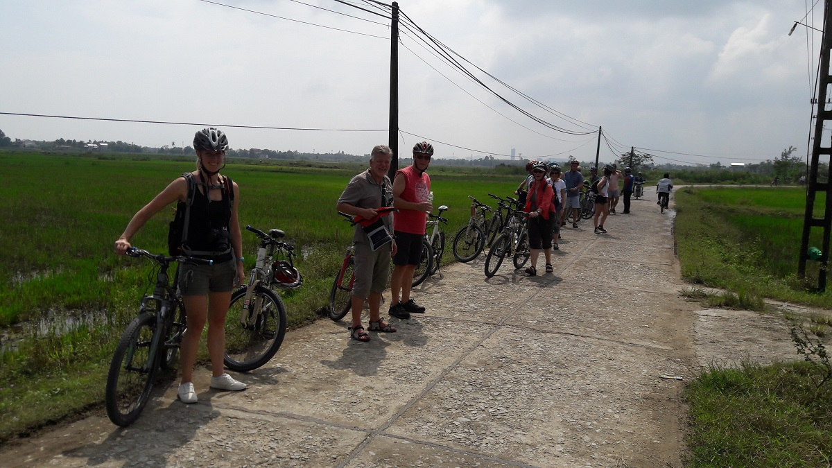 full-day-cycling-tours-in-hue