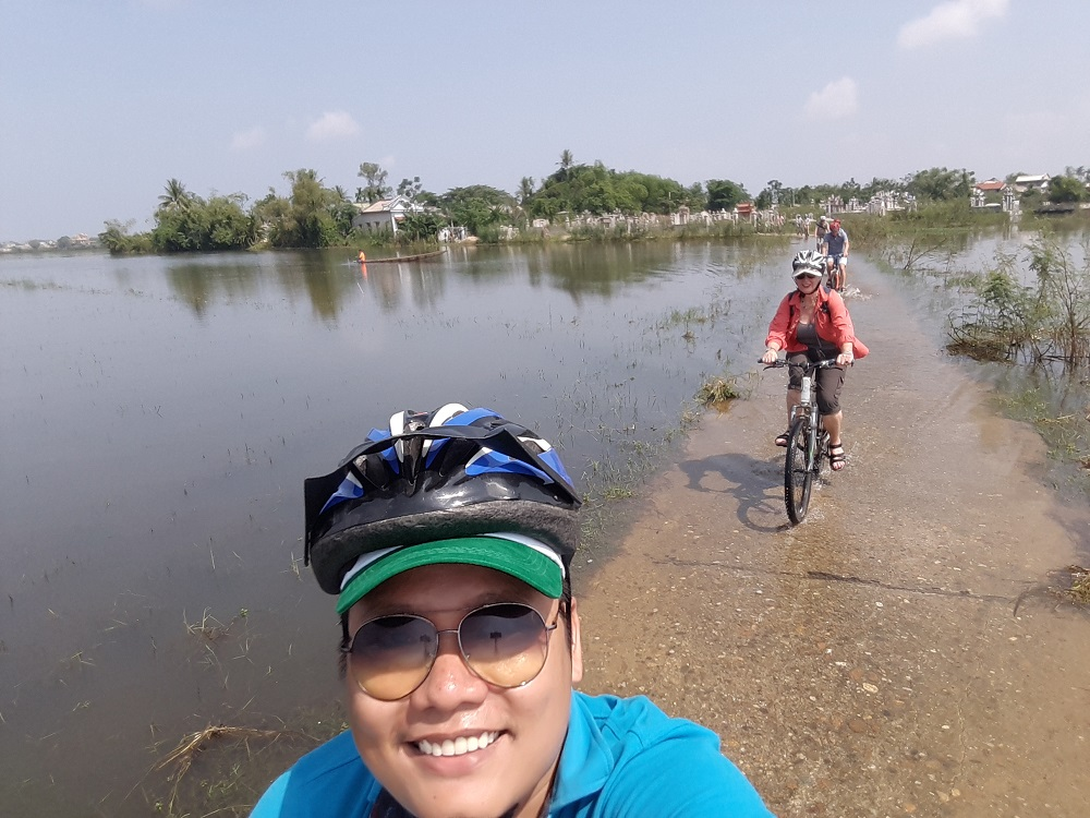 hue-bicycle-tour