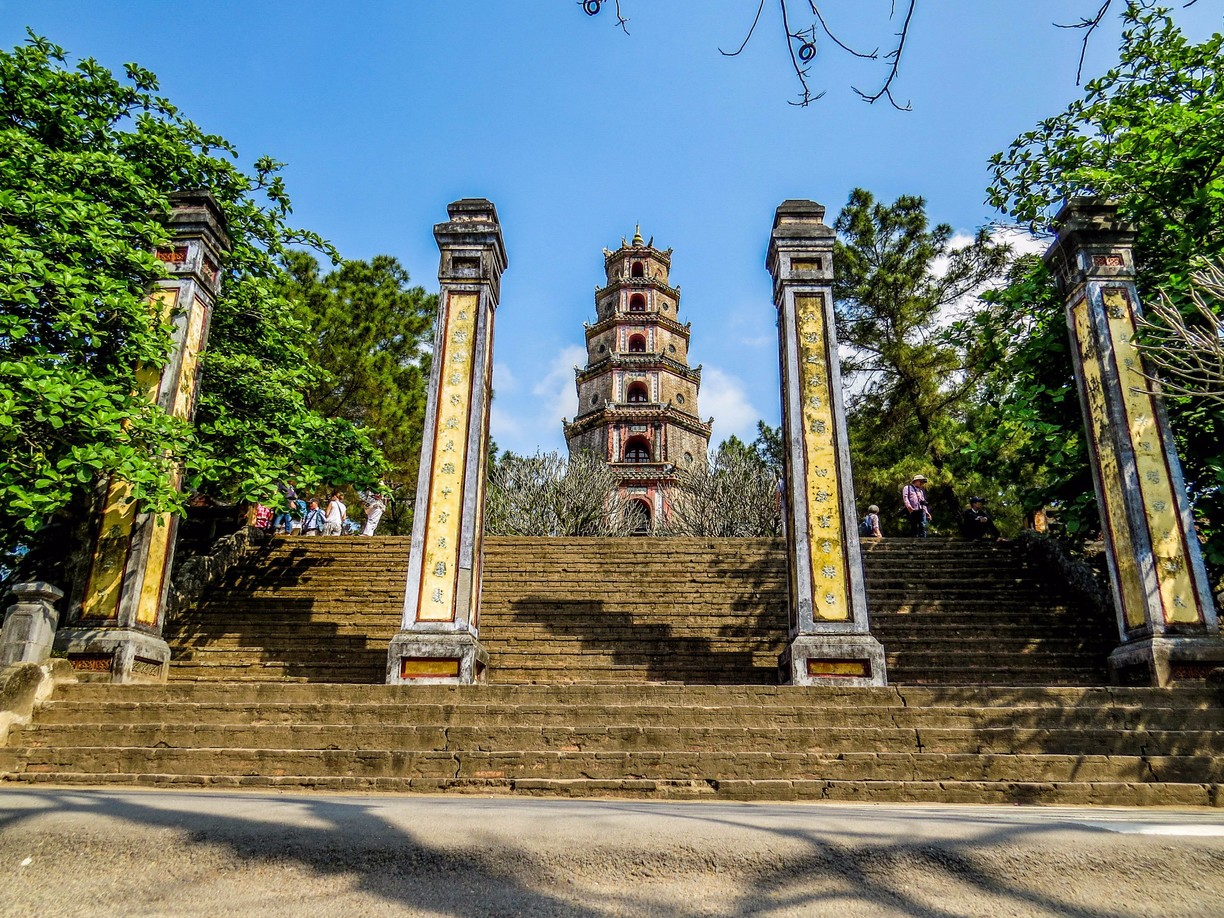 hue-tours-1-day