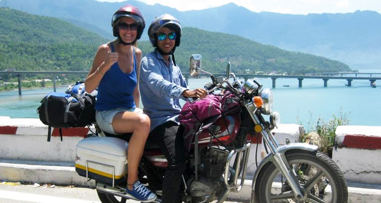 hue-to-hoi-an-with-motorbike-tour