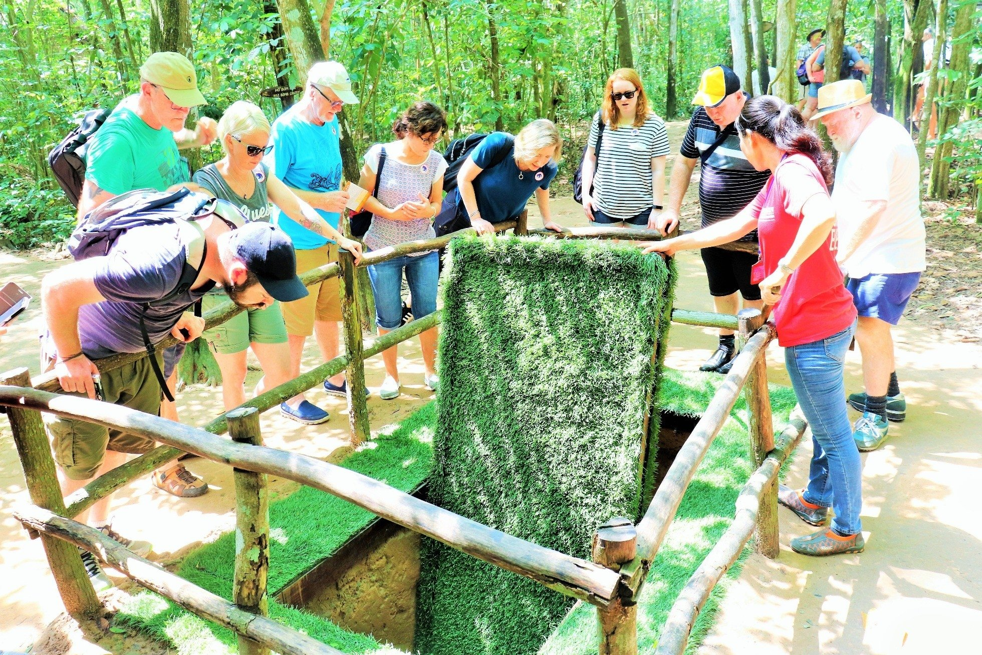 cu-chi-tunnels-from-saigon