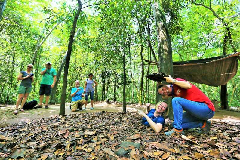 cu-chi-tunnels-group-tours
