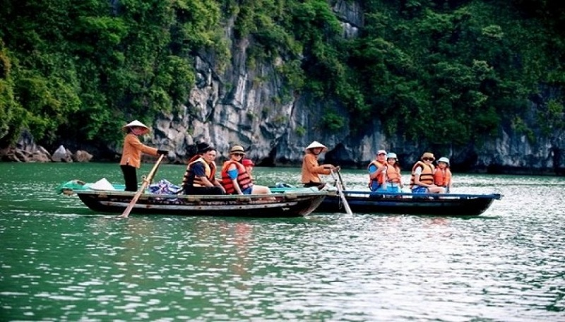 halong-bay-1-day-tour