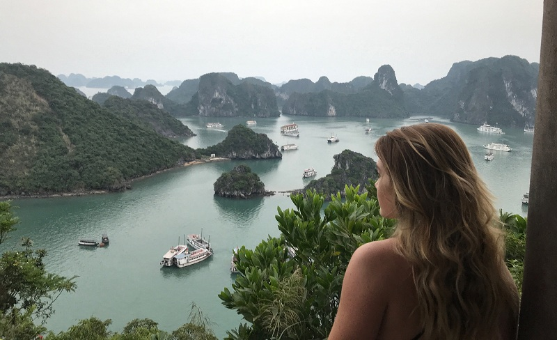 halong-bay-day-tour