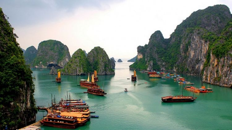 halong-bay-day-trip