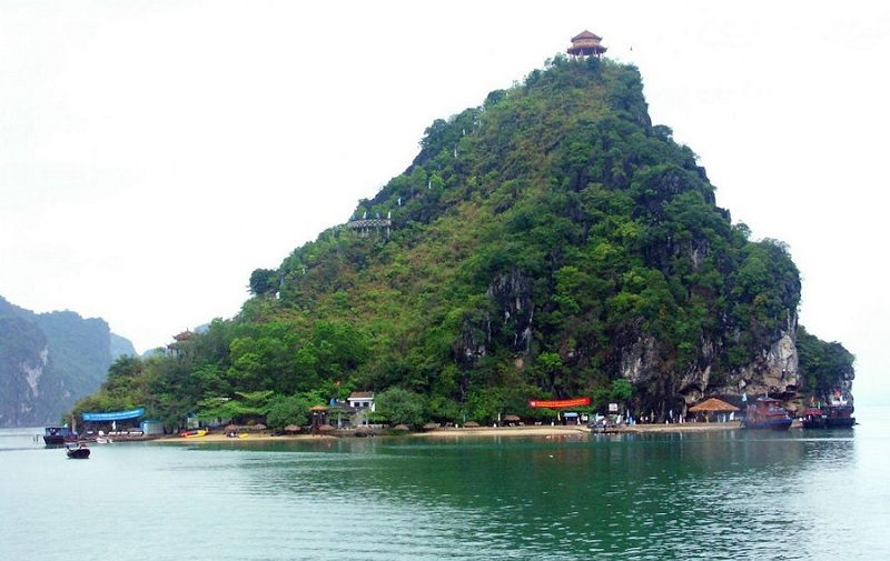 hanoi-day-tour-to-halong