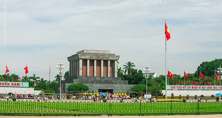 hanoi-city-tour