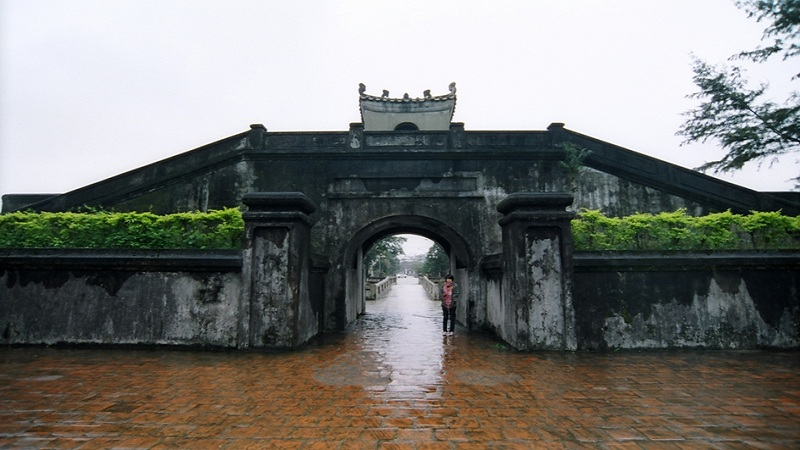 dmz-tour-from-hue