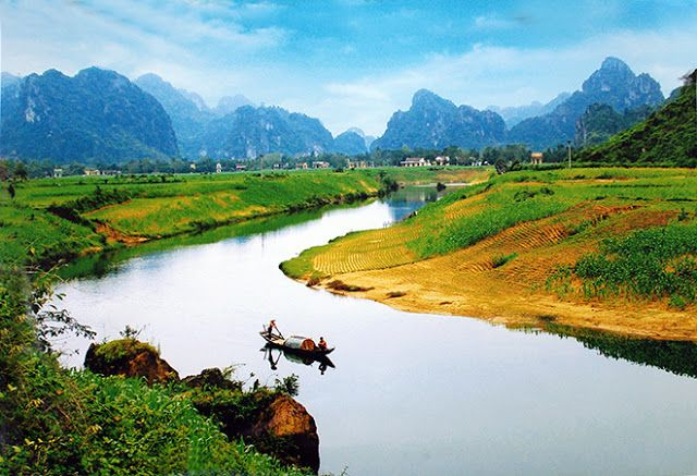 phong-nha-day-tour-from-hue