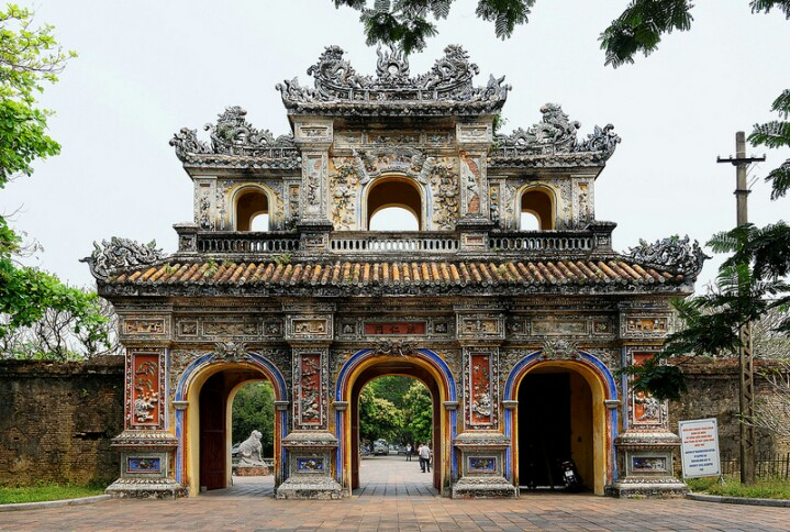hue-day-trips-from-danang