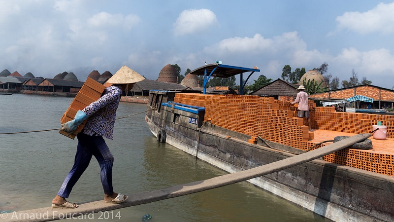 mekong-delta-day-trips