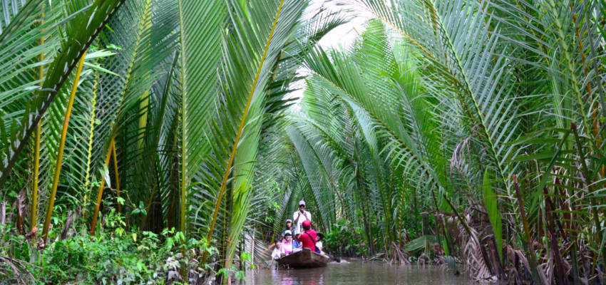 mekong-delta-tour-1-day