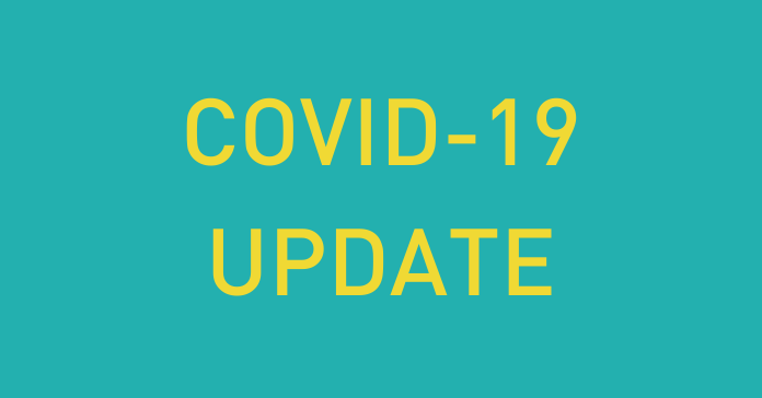 Covid-19 in Vietnam Updated: Emergency Announcement No 20