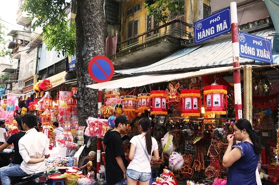 Hanoi Old Quarter of Vietnam: Everything You Need to Know