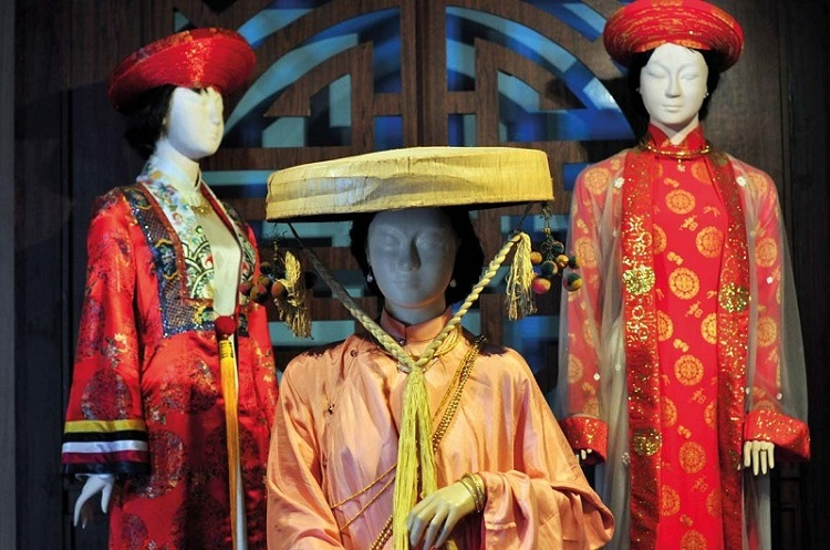 Vietnam Women Museum in Hanoi: Things You Need to Know