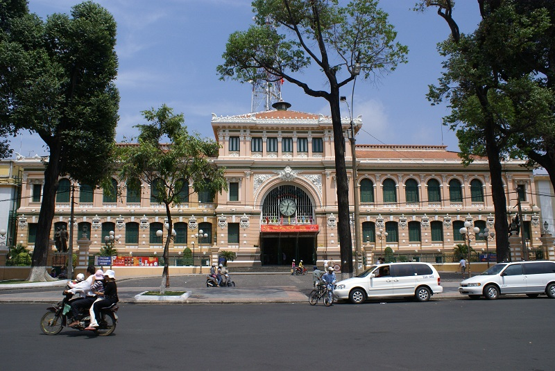 saigon-shore-excursions